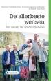 Marianne Golombek-Jansen, Annemarie Veenstra-van Pruissen, Elsbeth Visser-Vogel boeken