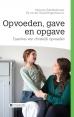 Marianne Golombek- Jansen, Elly van der Gouwe-Dingemanse e.a. boeken