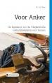 A.J. Kunz boeken