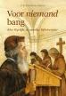 Jannie Kranendonk-Gijssen boeken
