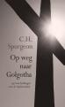 C. H. Spurgeon, J. Kranendonk-Gijssen boeken