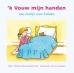 Willemieke Kloosterman-Coster boeken