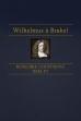 Wilhelmus A. Brakel boeken