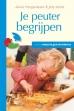 Aline Hoogenboom, Joop Stolk boeken