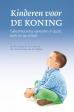 M.J. Kater, A.J. Kunz, S.H. Brons-van der Wekken boeken