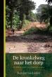 Kees Jan van Linden boeken