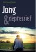 Dr. Joop Stolk boeken