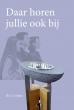 J. Lohuis boeken