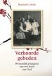 Rosalind Goforth boeken