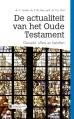 A. Versluis, P. de Vries, M.J. Paul boeken