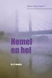 C. Harinck boeken