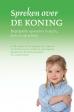 M.J. Kater, M. Klaassen, Eefje van de Werfhorst, Janneke de Jong-Slagman, Margreet van den Berg-van Brenk, Laurens Snoek boeken