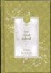 John Bunyan boeken