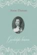 Anne Dutton boeken