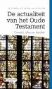 A. Versluis, P. de Vries, M.J Paul boeken