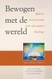 Elco van Burg, Jan van Doleweerd, Dick Kroneman boeken