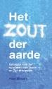 Peter Masters, E.M. de Boer-van Vliet boeken