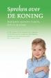 M.J. Kater, M. Klaassen, Eefje van de Werfhorst, Janneke de Jong- Slagman, Margreet van den Berg-van Brenk, Laurens Snoek boeken