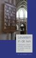 M van Kooten boeken