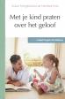 Aline Hoogenboom, Marieke Post boeken