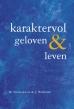 M. Vermeulen, Ds. J. Westerink boeken