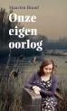 Maarten Brand boeken