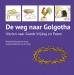 Willemieke Kloosterman-Coster, Anneke Kloosterman-van der Sluys boeken