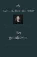 Samuël Rutherford boeken