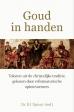 Bart Jan Spruyt boeken