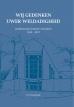 W.B. Kranendonk boeken