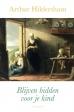 Arthur Hildersham boeken