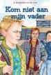 E. Noorlander- van der Laan boeken