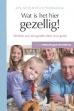 Joop Stolk, Aline Hoogenboom boeken