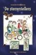 Jeannette Donkersteeg boeken