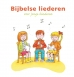 A.C. Jacobsen-Bosma boeken
