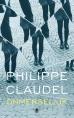 Philippe Claudel boeken
