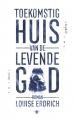 Louise Erdrich boeken