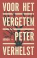 Peter Verhelst boeken
