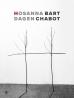 Bart Chabot boeken