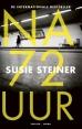 Susie Steiner boeken