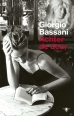 Giorgio Bassani boeken