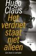 Hugo Claus boeken