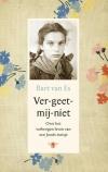 Bart van Es boeken