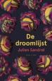 Julien Sandrel boeken