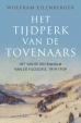 Wolfram Eilenberger boeken