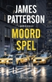James Patterson boeken