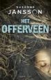Susanne Jansson boeken
