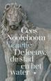 Cees Nooteboom boeken