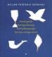 Willem Frederik Hermans boeken