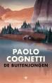 Paolo Cognetti boeken